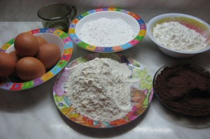 ingrediente blat rulada