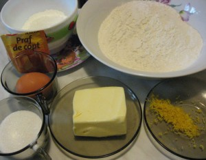 ingrediente blat