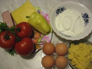 ingrediente umplutura