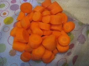 morcoviori
