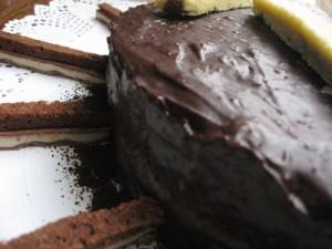detaliu tort
